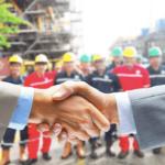 Top 10 địa chỉ cung ứng lao động giá rẻ, uy tín