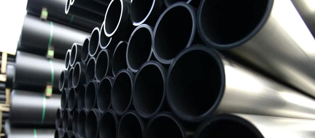 Top 10 đơn vị phân phối thép ống giá rẻ và uy tín