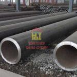 Bảng báo giá thép ống đúc hôm nay, Bảng báo giá thép ống đúc, báo giá thép ống đúc, giá thép ống đúc, giá ống đúc